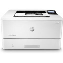 HP LaserJet Pro M404dn 4800...