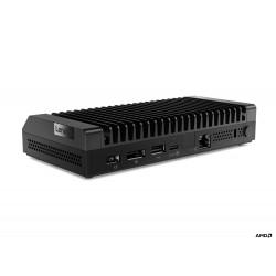 Lenovo ThinkCentre M75n IoT...