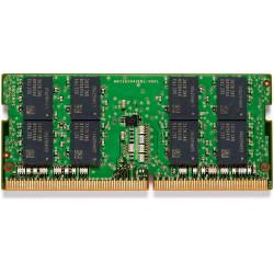 HP 13L74AA module de...