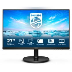 Philips V Line 271V8LA/00...