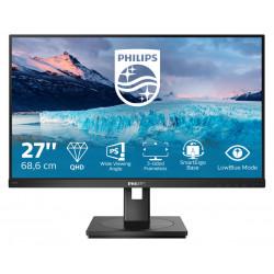 Philips S Line 275S1AE/00...