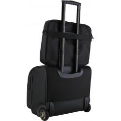 Acer Traveler Case sacoche...